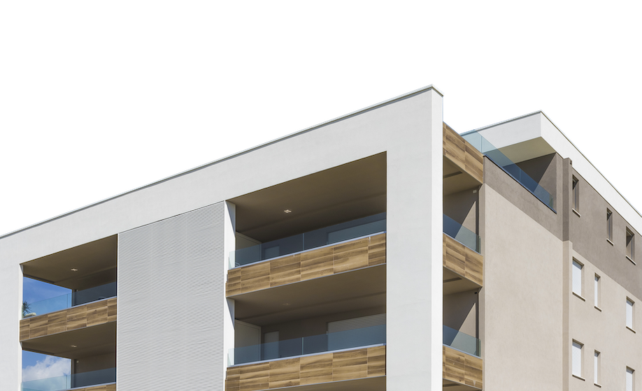 spinozzi impresa edile - cube