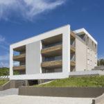 Come rendere una casa ecosostenibile?  Caratteristiche, costi e progetti.