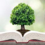 L'enciclopedia dell'edilizia sostenibile