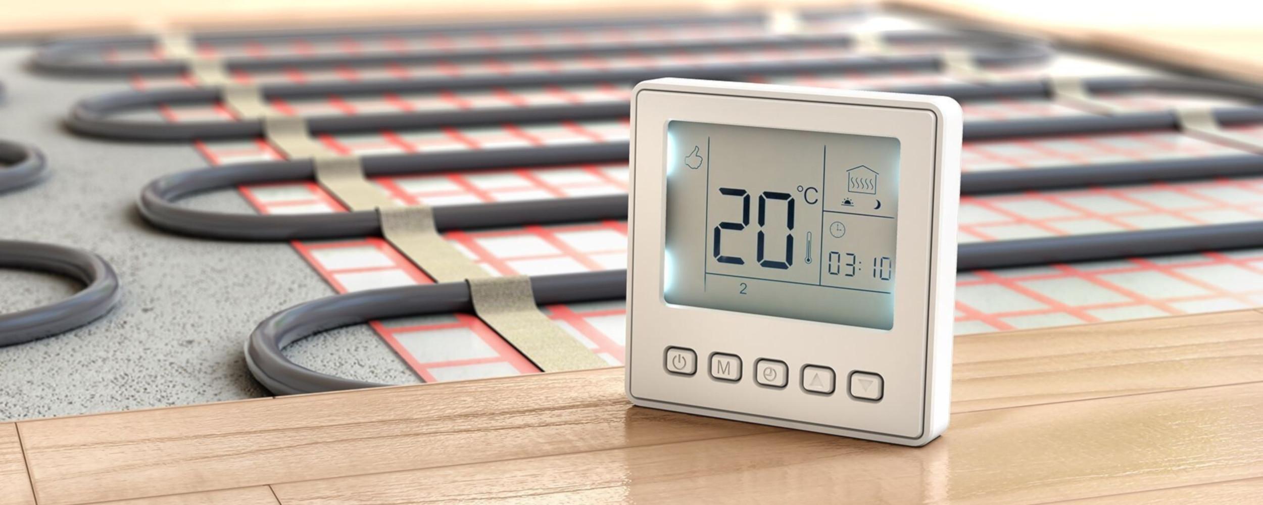 efficientamento energetico - edilizia sostenibile - teramo
