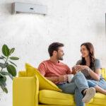 Solar Cooling: la climatizzazione senza emissioni che sfrutta l'energia del sole.