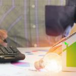 Riqualificazione energetica della propria casa per vivere meglio e risparmiare