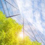 Il Green building aumenta il valore dell'immobile
